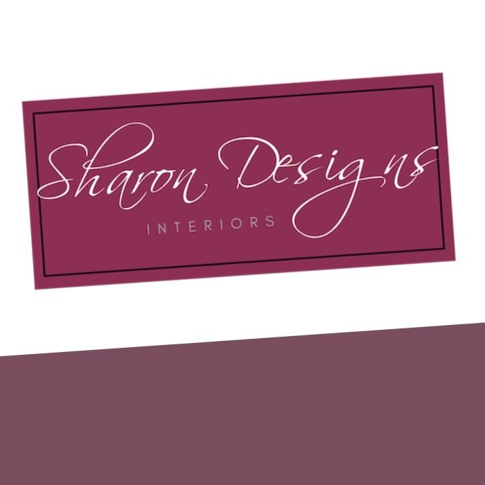 Sharon Designs Logo
